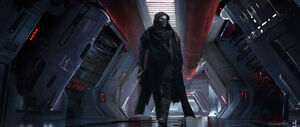 Star-wars-the-force-awakens-concept-art-ilm-11
