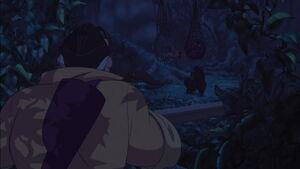 Tarzan-disneyscreencaps.com-8773