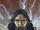 Zeus (Percy Jackson)