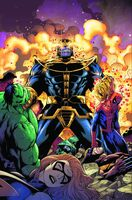 1793575-thanos 02-thanos-won-t-be-delayed-by-marvel-s-civil-war-here-s-why-jpeg-155468