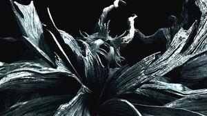 Dark Souls Four Kings Boss Fight (4K 60fps)