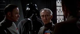 Darth Vader Moffs