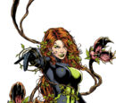 Poison Ivy (DC Comics)