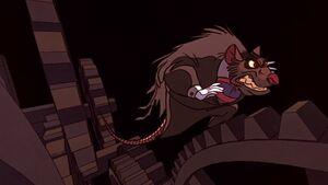 Great-mouse-detective-disneyscreencaps.com-7848