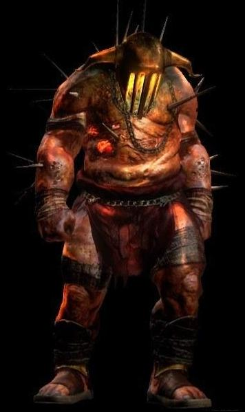 Hades (God of War) | Villains Wiki | FANDOM powered by Wikia