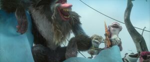 Ice-age4-disneyscreencaps.com-3183