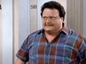 Newman's breakdown