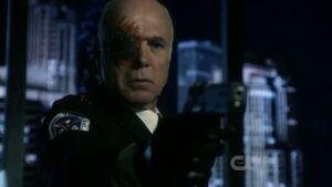 Slade Wilson Smallville 002