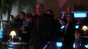 Themask-movie-screencaps.com-9659