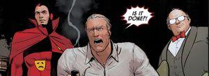 Thomas Wayne Flashpoint 00036