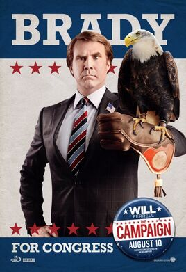 Will-Ferrell-in-The-Campaign-2012-Movie-Character-Poster