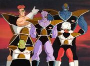 136176-21415-ginyu-force