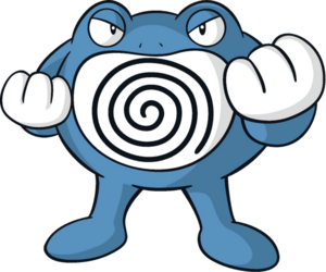 718px-062Poliwrath Dream