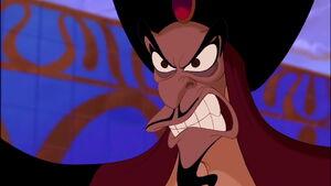 Aladdin-disneyscreencaps.com-4877