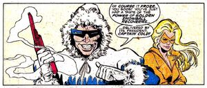 Captain Cold 0016