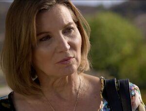 Cheryl Dixon