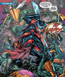 Dru-Zod Prime Earth 002