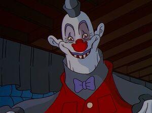 EvilClown22