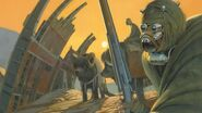 Fiction-artwork-ralph-mcquarrie-tusken-raiders-tatooine-1920x1080-wallpaper