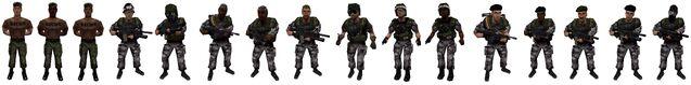 File:Hazardous Environment Combat Unit.JPG