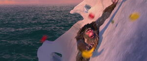 Ice-age4-disneyscreencaps.com-4047