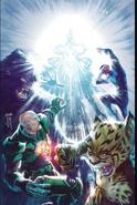 Justice League Vol 4 22 Textless.jpg
