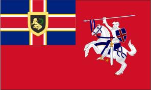 Knightmare Corps