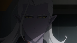Lotor (You're wrong)
