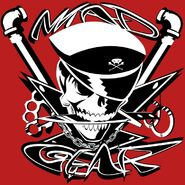 Mad gear 1