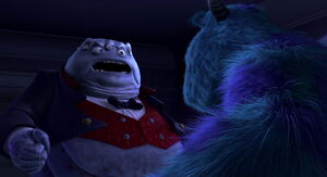 Monsters-inc-disneyscreencaps.com-9004