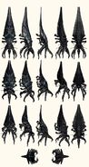 Reaper4