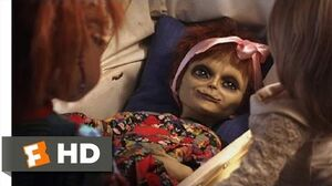 Seed of Chucky (4 9) Movie CLIP - Killing is an Addiction (2004) HD