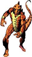 Stegron-Marvel-Comics-Spider-Man