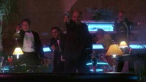 Themask-movie-screencaps.com-9694