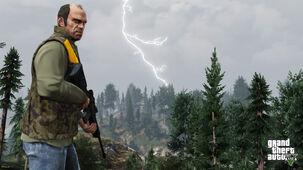 Trevor-Hunting-GTA-V
