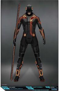 Tron-black-guard-concept