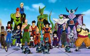 275727 Papel-de-Parede-Dragon-Ball-Z-Saga-Cell 1920x1200