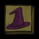 Achievement Witch