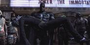 Batman-joker-dead