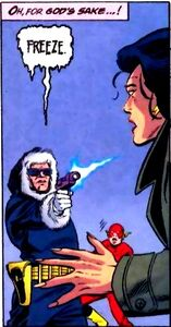Captain Cold 0014