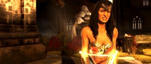Diana Injustice2.3
