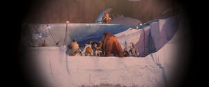Ice-age4-disneyscreencaps.com-8259