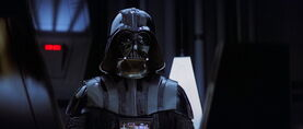 Star-wars5-movie-screencaps.com-2599
