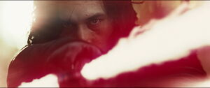Starwars-lastjedi-movie-screencaps.com-16025