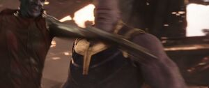Avengers-infinitywar-movie-screencaps.com-13059