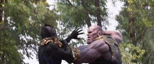 Avengers-infinitywar-movie-screencaps.com-14960