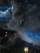 Cyclone (Marvel Cinematic Universe)