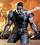 Comedian (Watchmen)