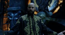 Grigori Rasputin 4