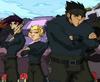 Ice Crew-1-